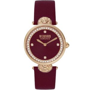 Часы Versus Versace Vsp331518