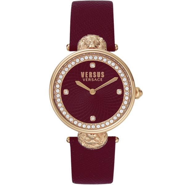 Женские наручные часы Versus Versace Victoria Harbour Vsp331518