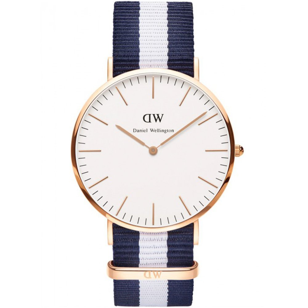 Часы Daniel Wellington 0104DW