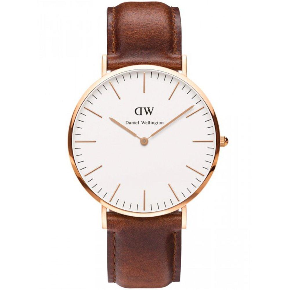 Часы Daniel Wellington 0106DW