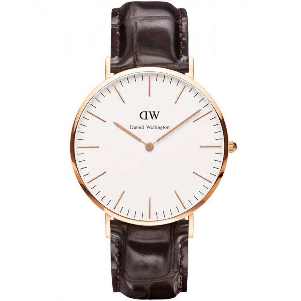 Часы Daniel Wellington 0111DW