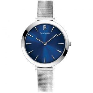 Часы Pierre Lannier 017D668