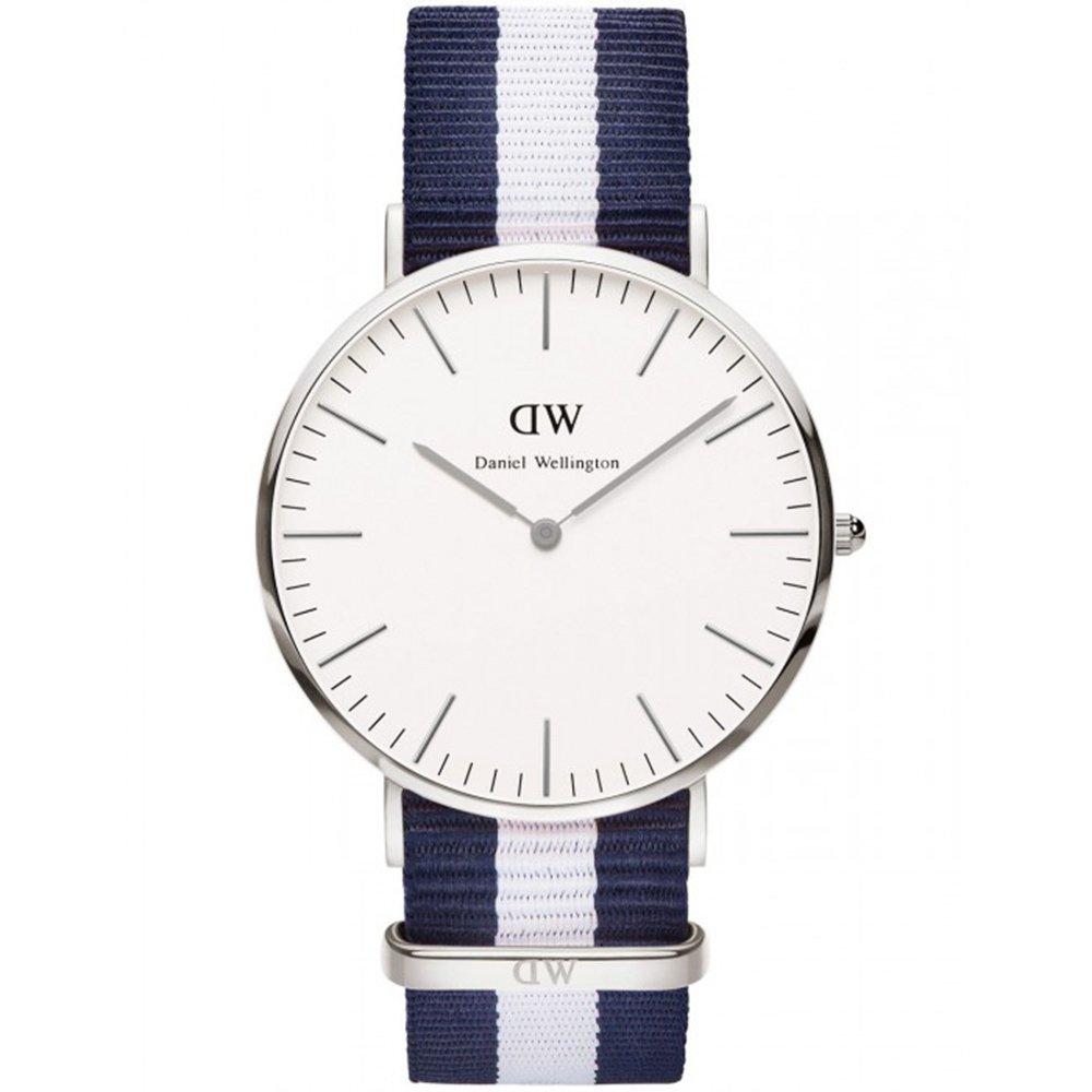 Часы Daniel Wellington 0204DW