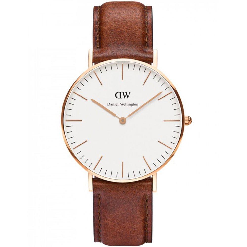 Часы Daniel Wellington 0507DW