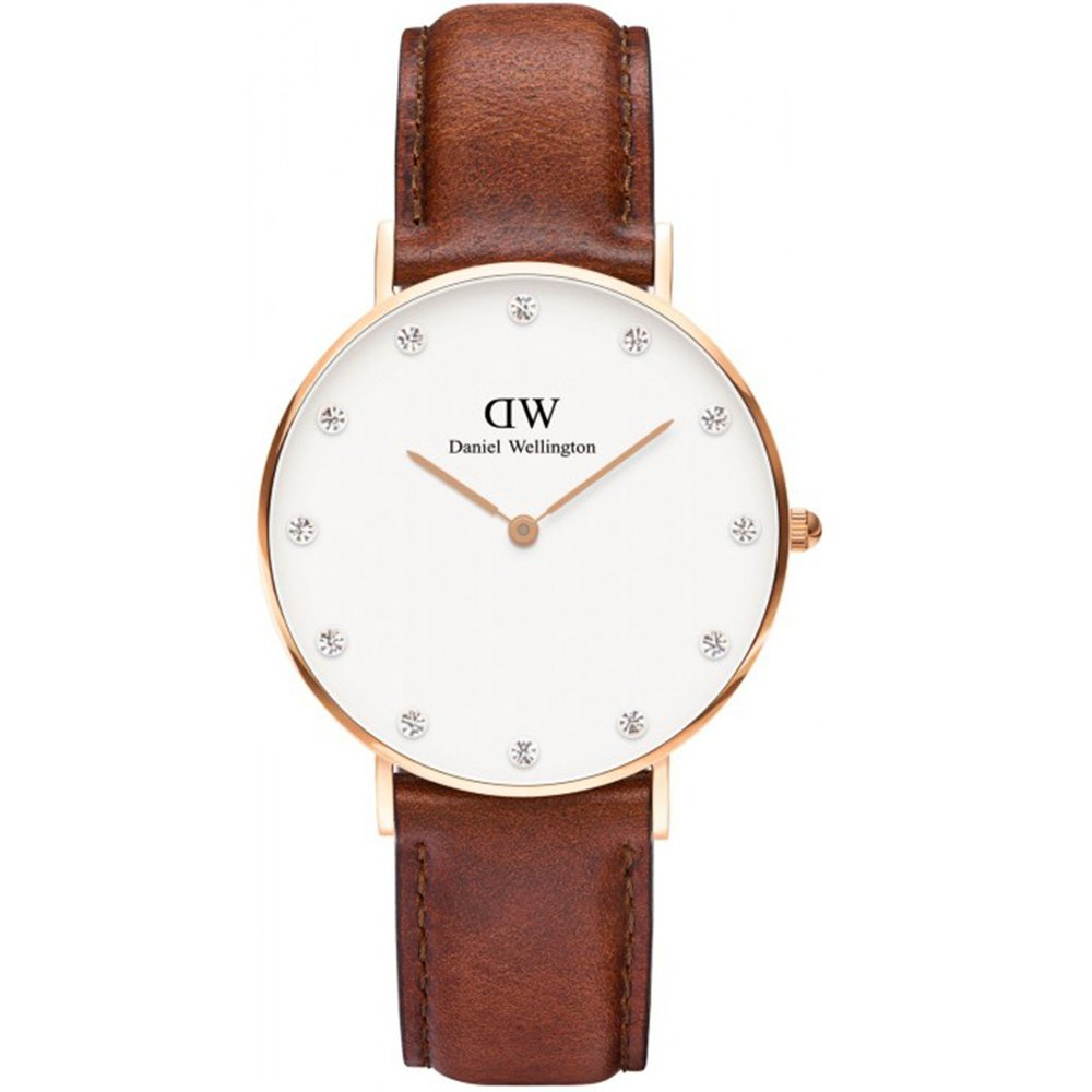 Часы Daniel Wellington 0950DW