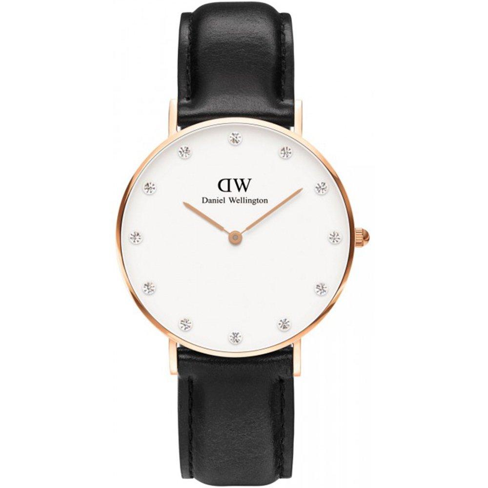 Часы Daniel Wellington 0951DW