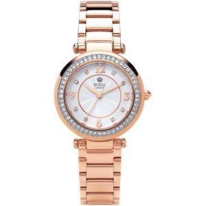 Часы Royal London 21368-03_
