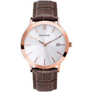 Часы Pierre Lannier 251C024
