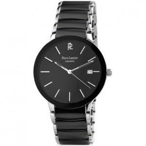 Часы Pierre Lannier 255D139