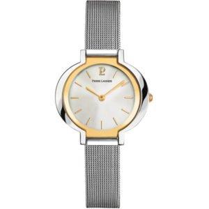 Часы Pierre Lannier 360F648