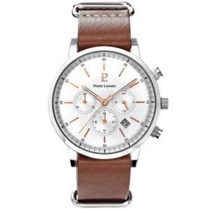 Часы Pierre Lannier 376A124