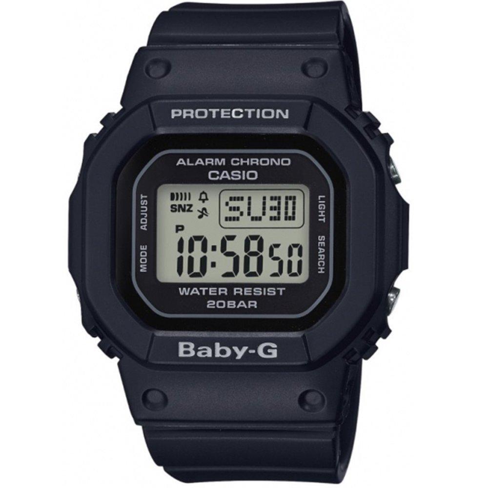 Часы Casio BGD-560-1ER
