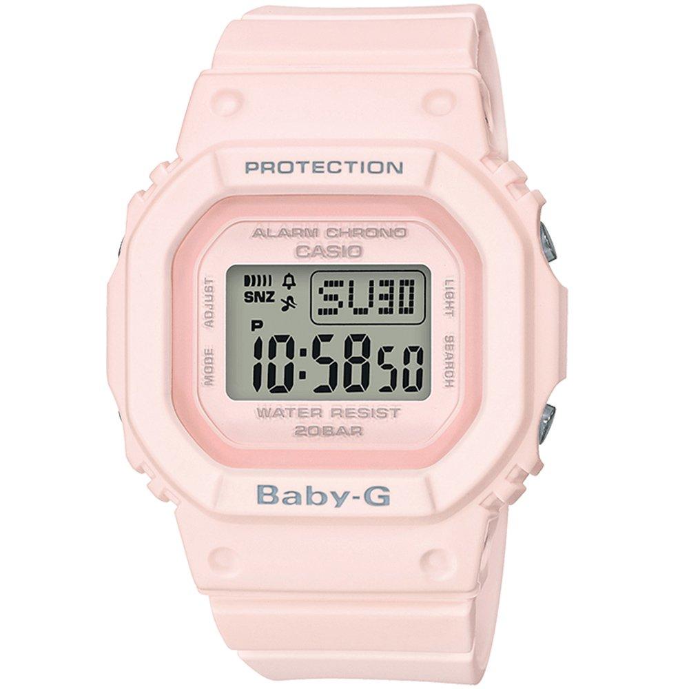 Часы Casio BGD-560-4ER