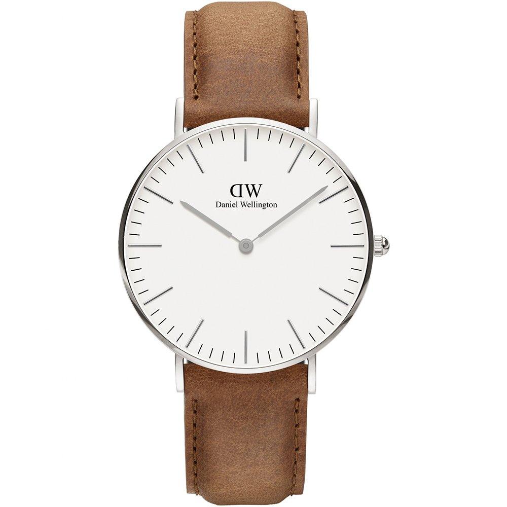 Часы Daniel Wellington DW00100112