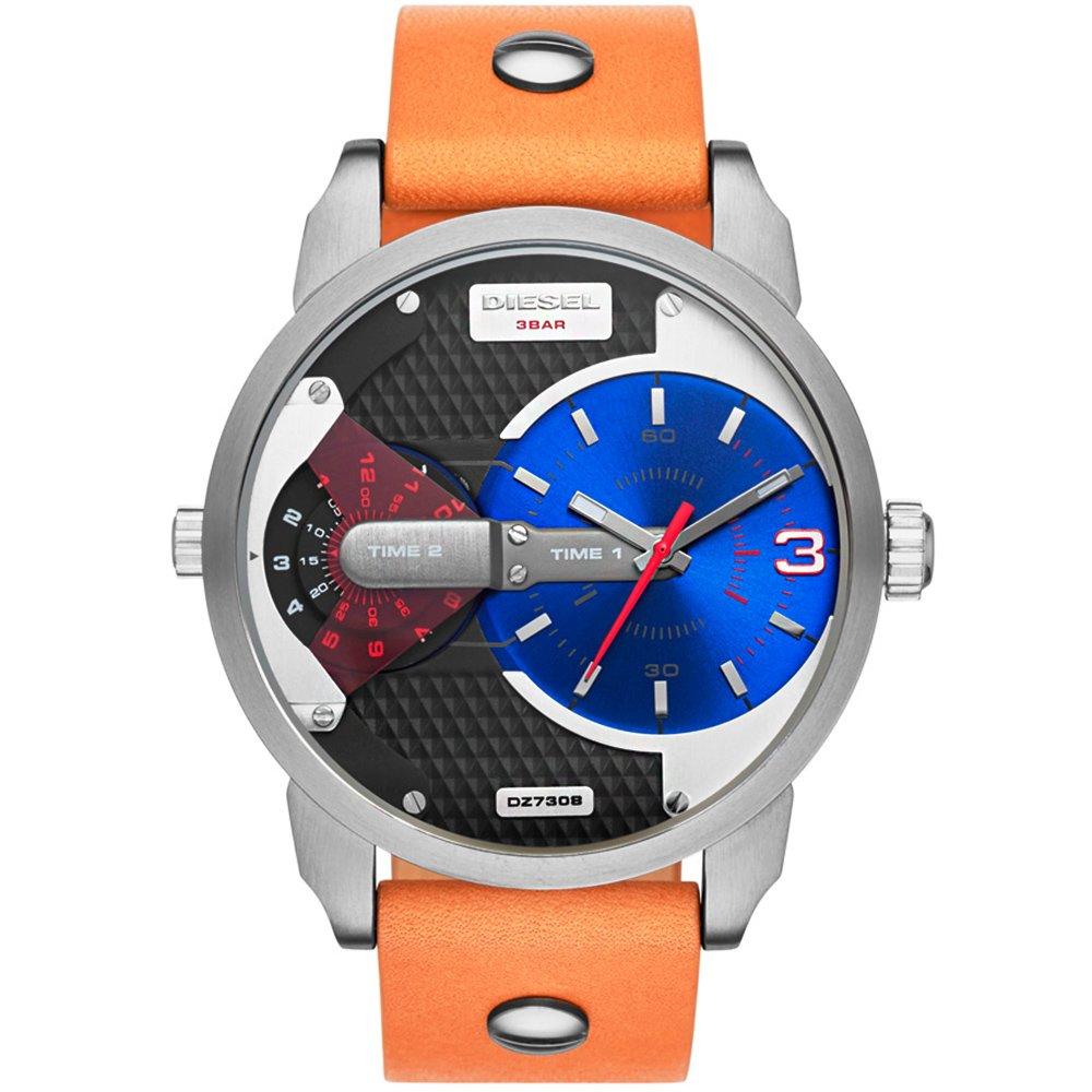 Часы Diesel DZ7308