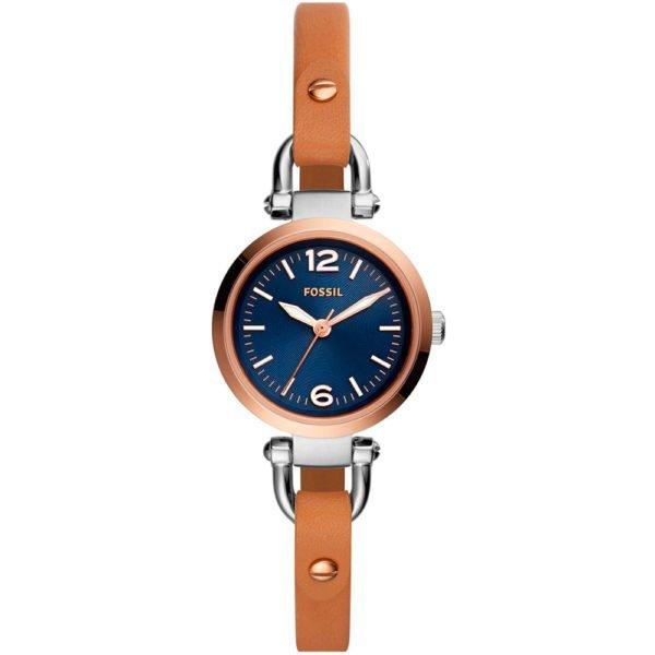 Женские наручные часы FOSSIL Georgia ES4277