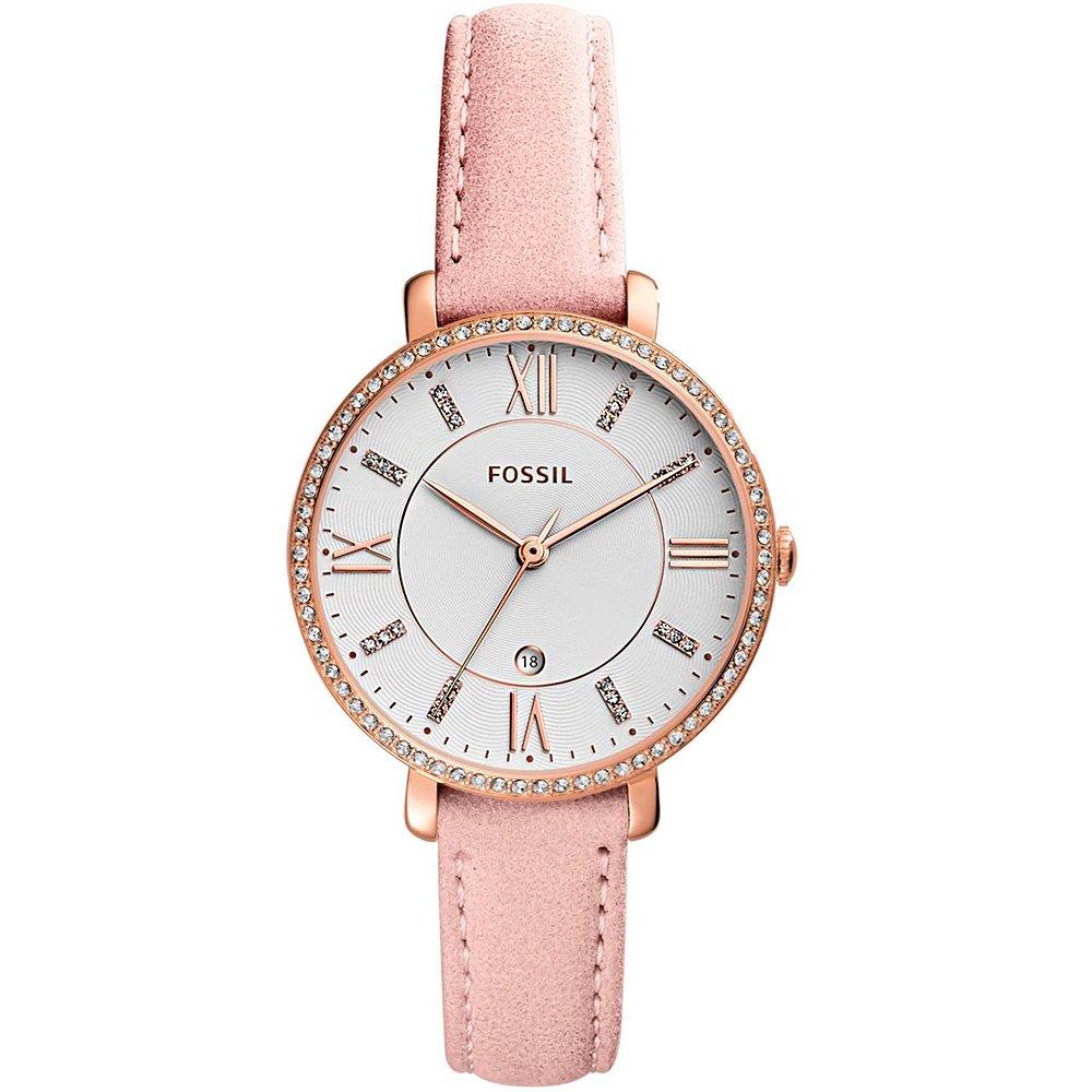 Часы Fossil ES4303
