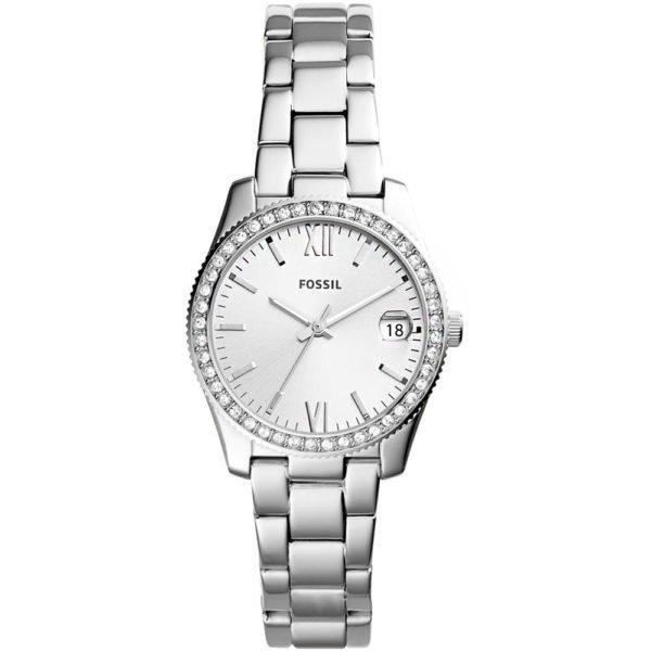 Женские наручные часы FOSSIL Scarlette ES4317