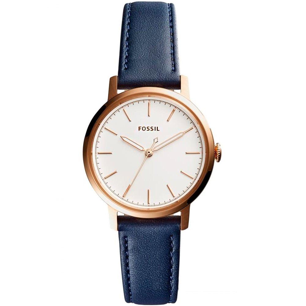Часы Fossil ES4338