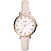 Женские наручные часы FOSSIL Jacqueline ES4351SET - Фото № 1