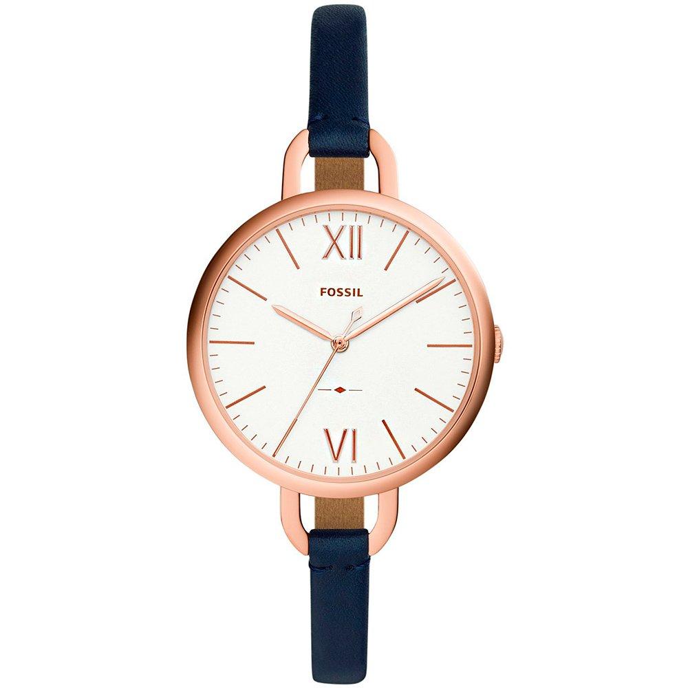 Часы Fossil ES4355