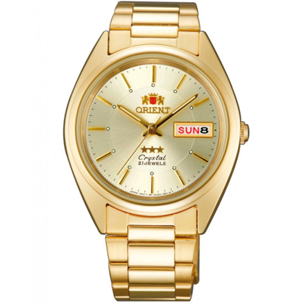 Часы Orient FAB00002W9