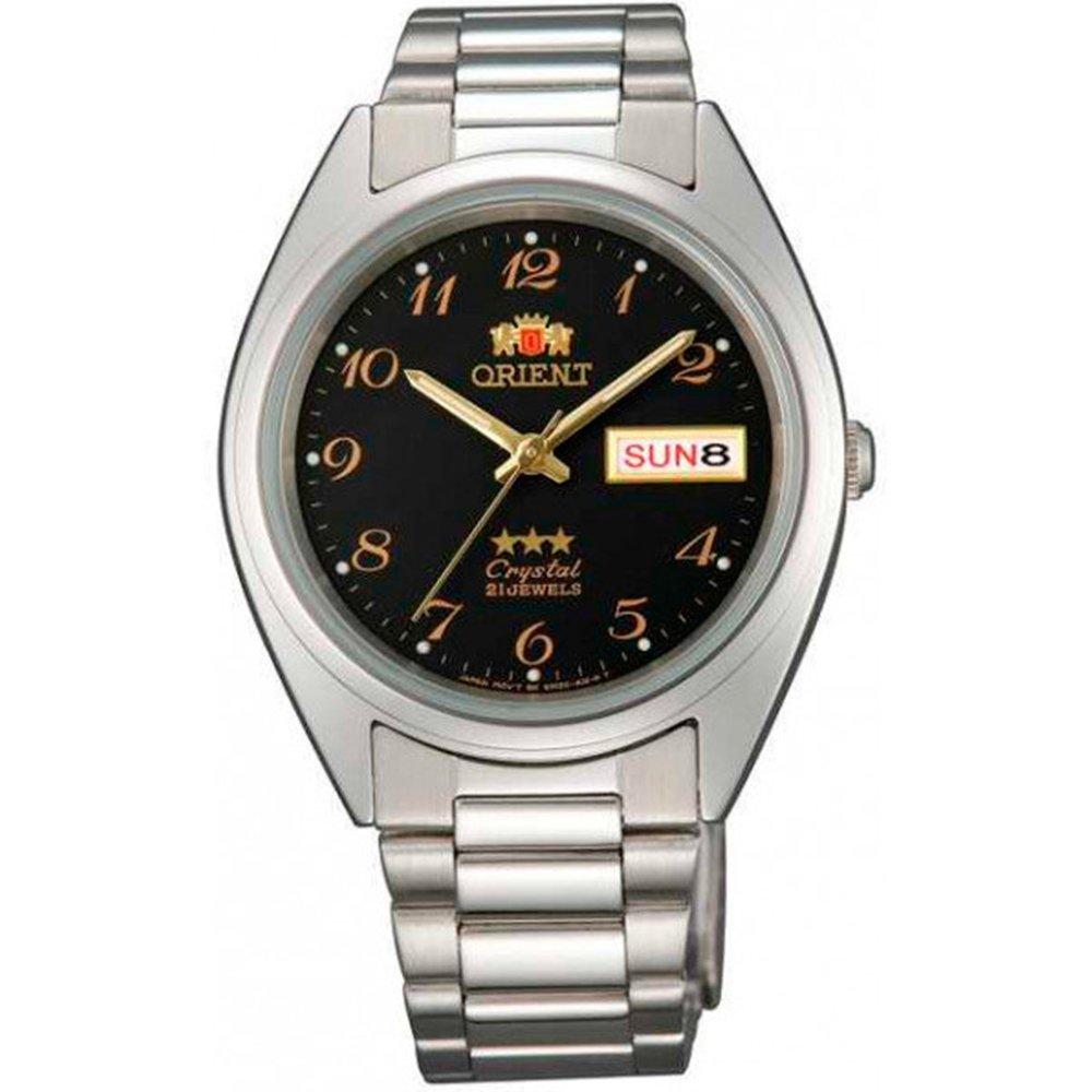Часы Orient FAB00003B9