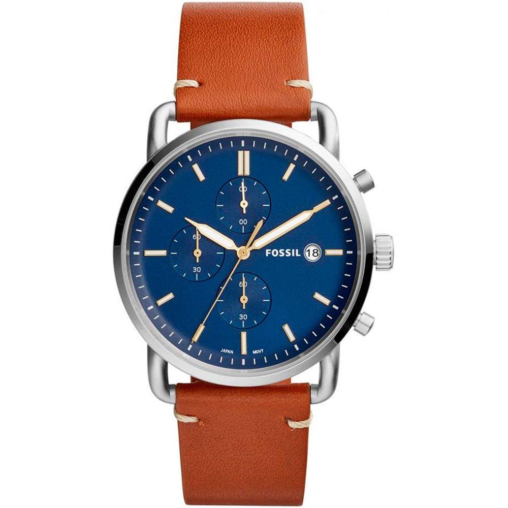 Часы Fossil FS5401