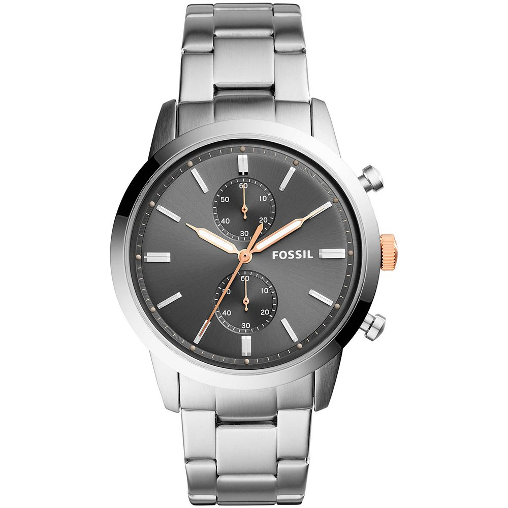 Часы Fossil FS5407