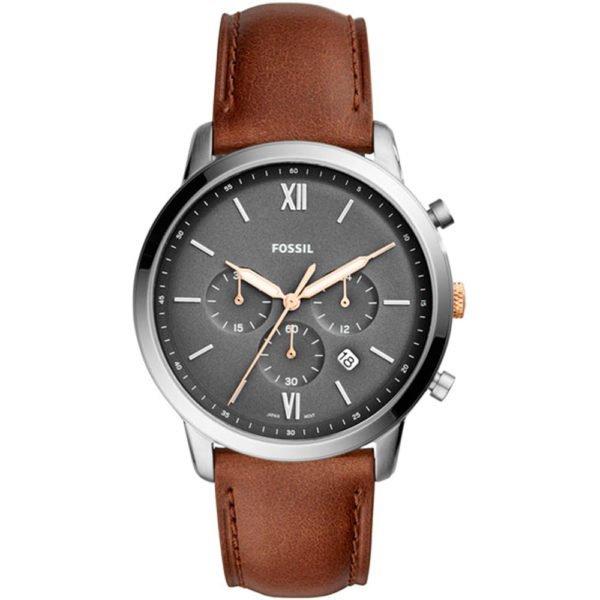 Мужские наручные часы FOSSIL Neutra FS5408