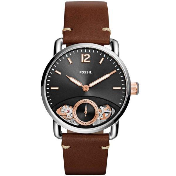 Мужские наручные часы FOSSIL Commuter ME1165