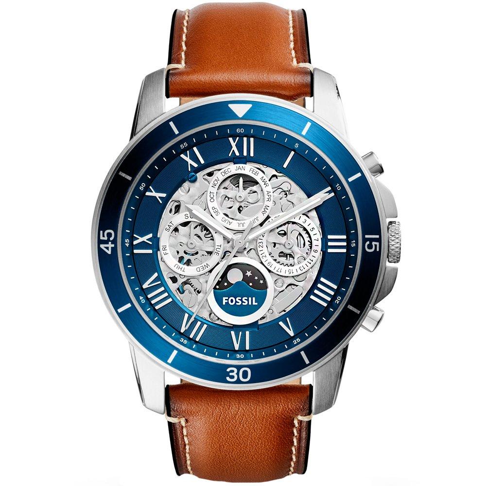 Часы Fossil ME3140