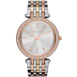 Часы Michael Kors MK3203