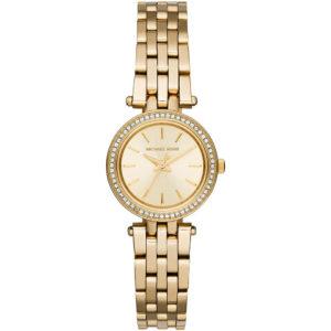 Часы Michael Kors MK3295