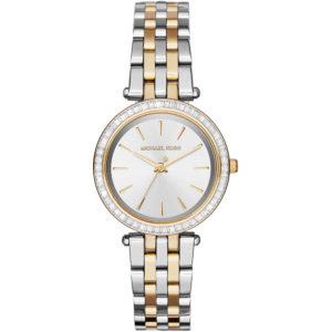 Часы Michael Kors MK3405