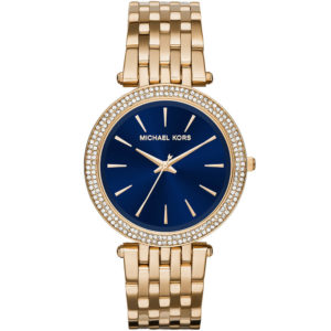 Часы Michael Kors MK3406
