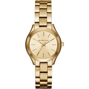 Часы Michael Kors MK3512