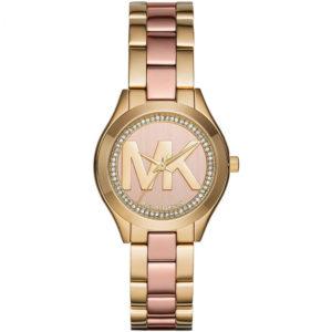 Часы Michael Kors MK3650