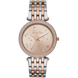 Часы Michael Kors MK3726