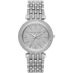 Часы Michael Kors MK3779