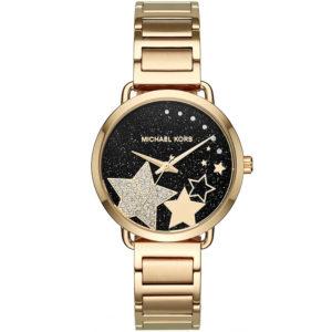 Часы Michael Kors MK3794