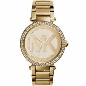 Часы Michael Kors MK5784