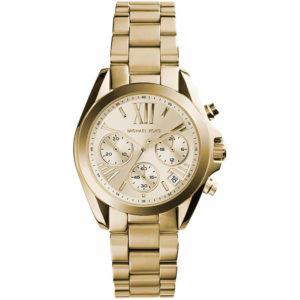 Часы Michael Kors MK5798