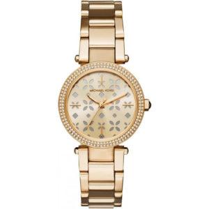 Часы Michael Kors MK6469