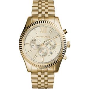 Часы Michael Kors MK8281