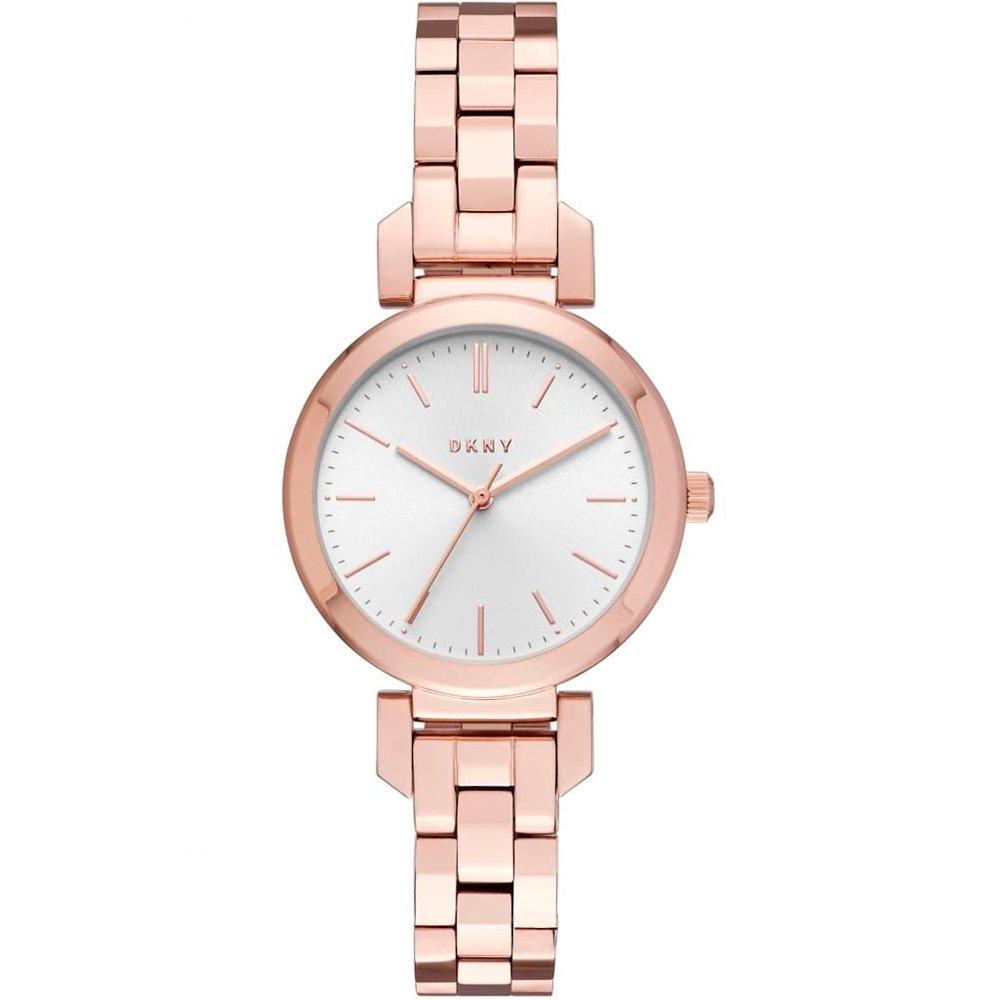 Часы DKNY NY2592