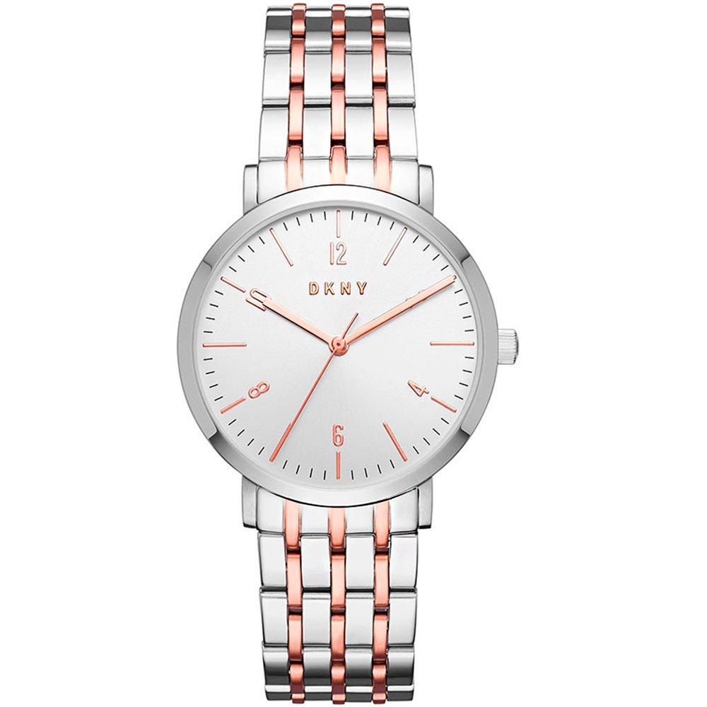 Часы DKNY NY2651