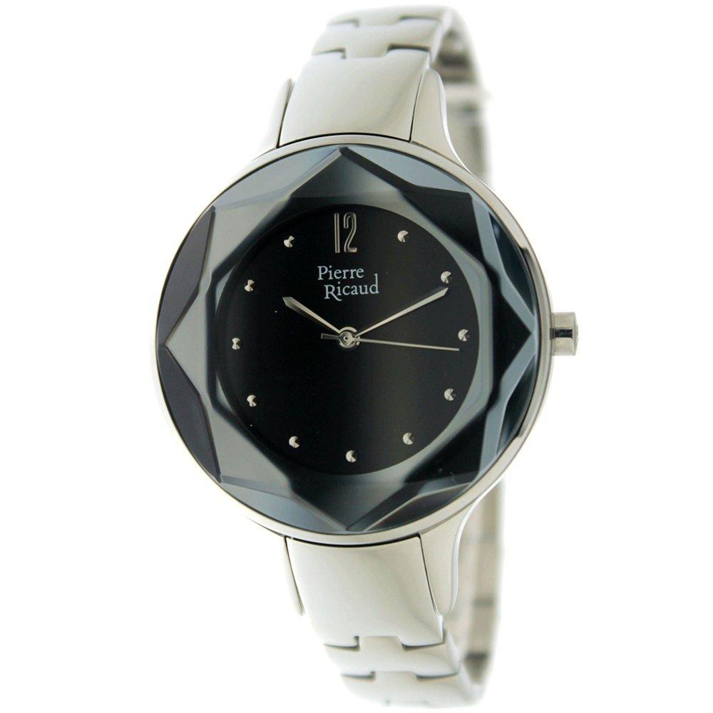 Часы Pierre Ricaud PR-21026.5174Q