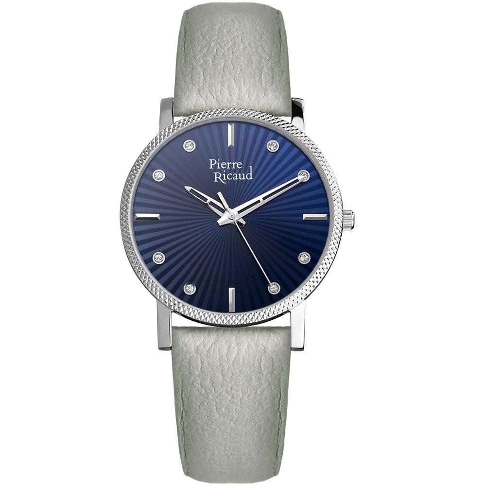 Часы Pierre Ricaud PR-21072.5G95Q