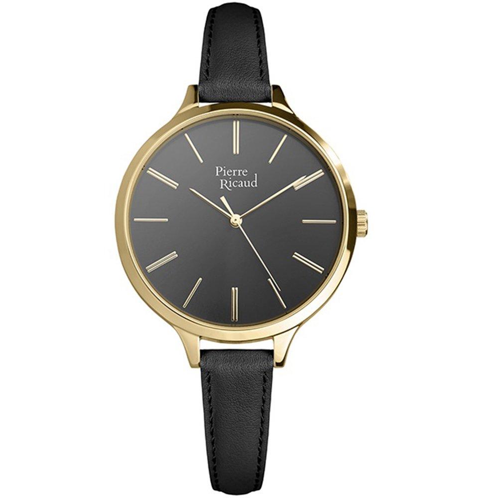 Часы Pierre Ricaud PR-22002.1217Q